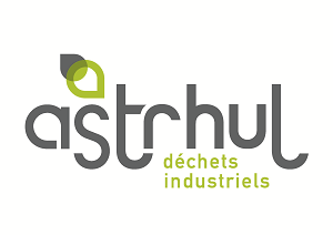 logo Astrhul haute definition 2