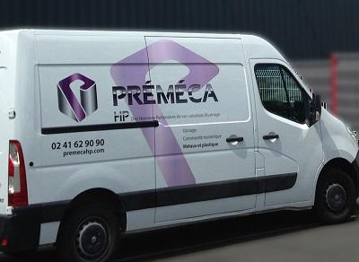 premeca_camion_livraison