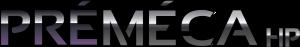 PRÉMÉCA hp – Tournage & Fraisage à Nuaillé Logo
